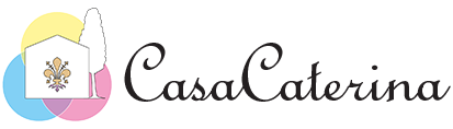 CasaCaterina
